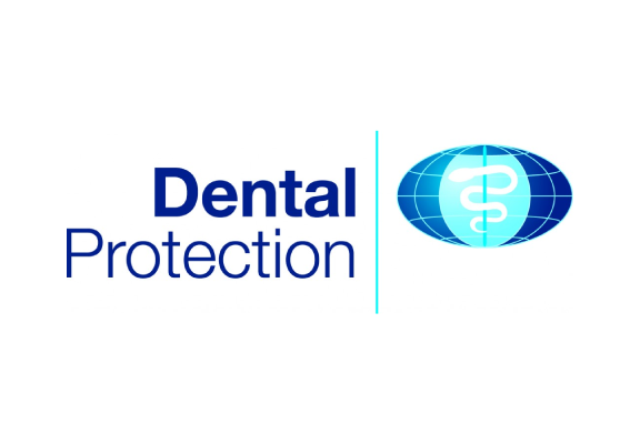 Dental Protection Logo
