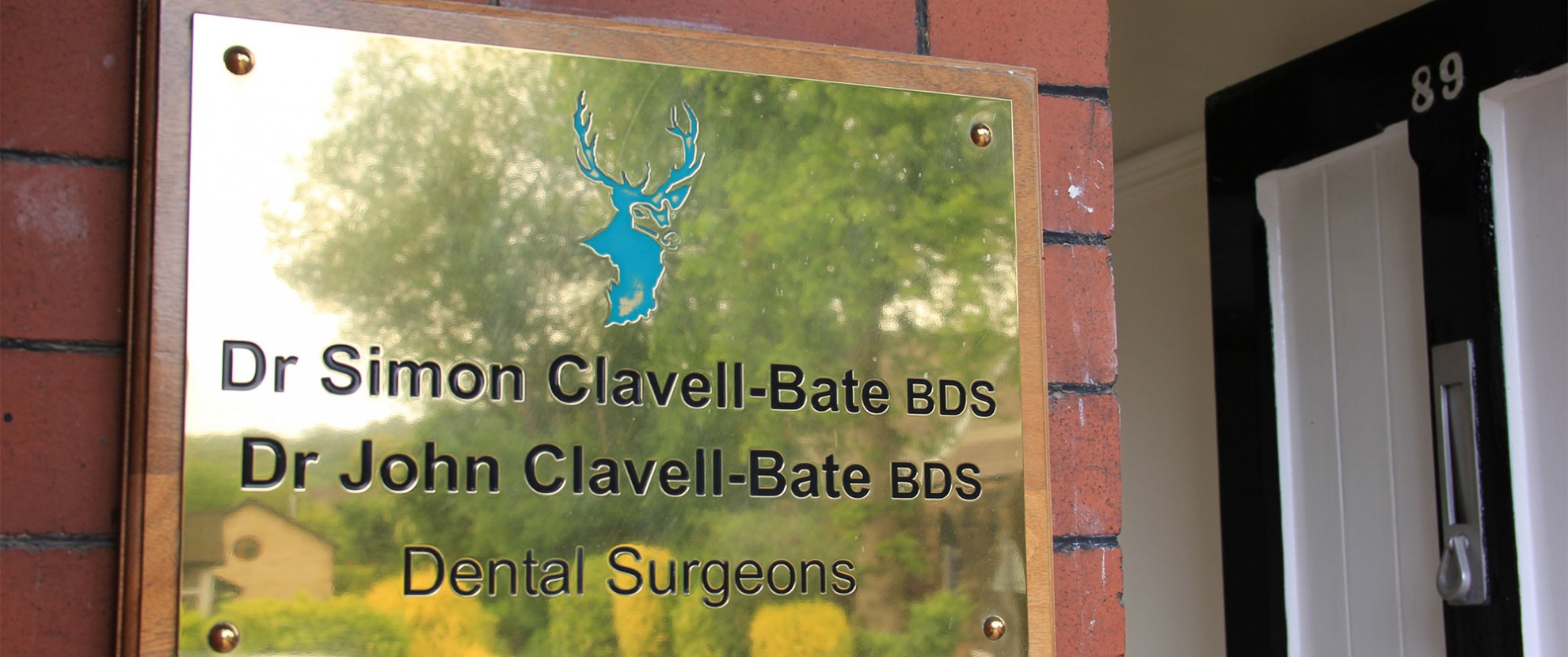 clavell bate nephew dental surgeon clavell bate nephew dental practice is now accepting new patients